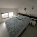 Saint-Gervais-les-Trois-Clochers  160 m² Maison 6 pièces