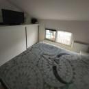 Maison 6 pièces 160 m² Saint-Gervais-les-Trois-Clochers