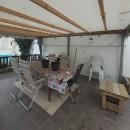 Saint-Gervais-les-Trois-Clochers  Maison 160 m² 6 pièces