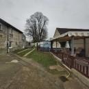 Saint-Gervais-les-Trois-Clochers   6 pièces Maison 160 m²