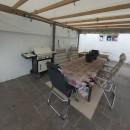 Maison 6 pièces Saint-Gervais-les-Trois-Clochers  160 m²
