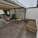 160 m²  6 pièces Maison Saint-Gervais-les-Trois-Clochers