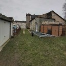 Maison 160 m² Saint-Gervais-les-Trois-Clochers   6 pièces