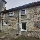 160 m² Saint-Gervais-les-Trois-Clochers  Maison  6 pièces