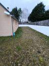 7 pièces Loches  Maison 150 m²