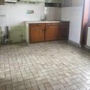 Maison   83 m² 4 pièces