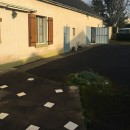 83 m²   Maison 4 pièces