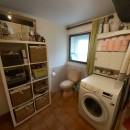 Marigny-Marmande   Maison 5 pièces 123 m²