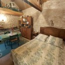 Maison Marigny-Marmande  5 pièces 123 m²