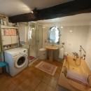 5 pièces Marigny-Marmande  123 m² Maison
