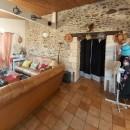 Maison  123 m² 5 pièces Marigny-Marmande