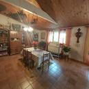 Marigny-Marmande  123 m² 5 pièces Maison