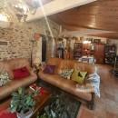 Maison 5 pièces Marigny-Marmande  123 m²