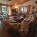 123 m²  5 pièces Maison Marigny-Marmande
