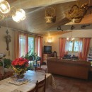 123 m² Maison 5 pièces  Marigny-Marmande