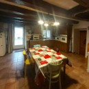 5 pièces 123 m² Maison Marigny-Marmande