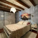 Marigny-Marmande  Maison 123 m²  5 pièces