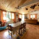 Marigny-Marmande  5 pièces 123 m² Maison