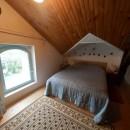 123 m²  5 pièces  Maison