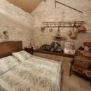 123 m²  Maison 5 pièces