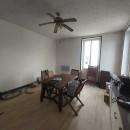 115 m² Maison   5 pièces