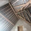 5 pièces  Maison 115 m²