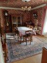 Maison 83 m² 5 pièces