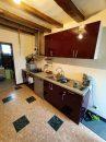 5 pièces  90 m² Maison