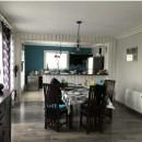 Maison  Châtellerault  98 m² 4 pièces