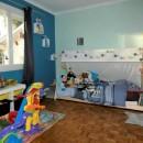 Maison 98 m² 4 pièces Châtellerault