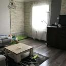 4 pièces Châtellerault   98 m² Maison