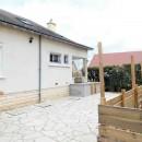 98 m²  4 pièces Châtellerault  Maison