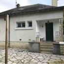 98 m² Maison 4 pièces Châtellerault
