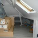 Châtellerault  Maison 4 pièces 98 m²