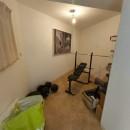 104 m²  Maison  7 pièces