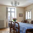 Maison 7 pièces 104 m²