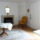 7 pièces Maison  104 m²
