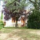 7 pièces   104 m² Maison