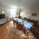 Maison  104 m²  7 pièces