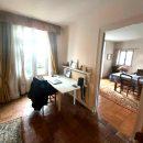 104 m² 7 pièces Maison