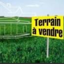 Terrain 689 m² Dangé-Saint-Romain   pièces