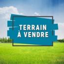 Terrain 753 m² Dangé-Saint-Romain   pièces