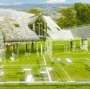 Terrain 680 m² Dangé-Saint-Romain   pièces