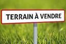 Terrain 662 m² Dangé-Saint-Romain   pièces