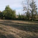 Terrain 3680 m²   pièces