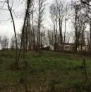 Terrain 2808 m² Coussay-les-Bois   pièces