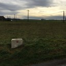 Terrain 2670 m² Savigny-sous-Faye   pièces