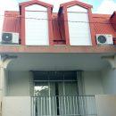 3 pièces 72 m² Appartement  Basse-Terre