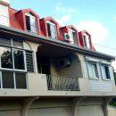 72 m² Basse-Terre  3 pièces Appartement