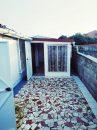 Maison 70 m² Les Abymes  4 pièces